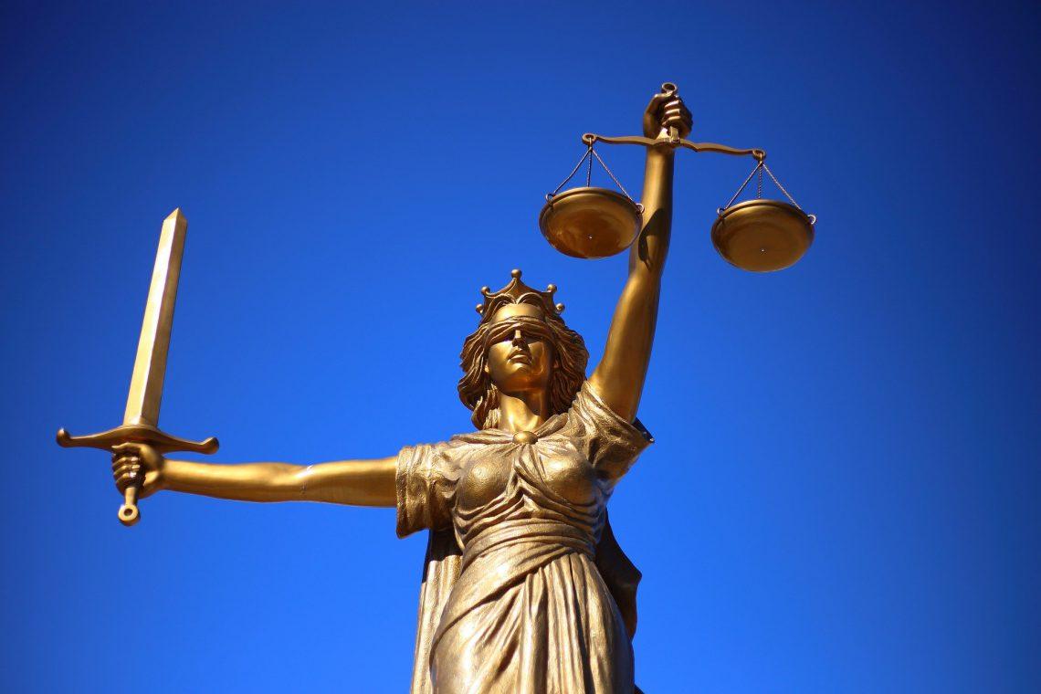 advocaat kiezen