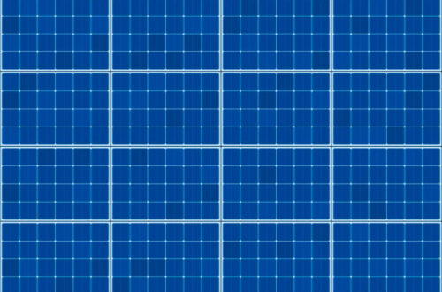 zonnepanelen kopen doetinchem